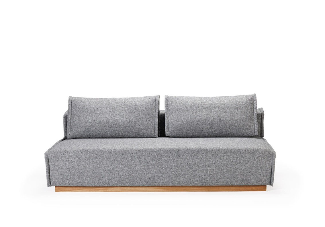 Alrik Storage Sofa Bed
